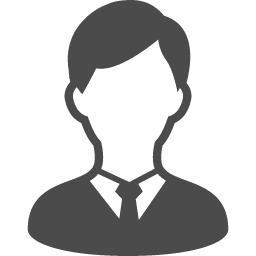 田村 Livestep ライブステップ って本当に稼げるギャンブルなの 口コミ 評判は 副業詐欺110番